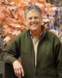 South Metro Pheasants Forever | Dean Titterington