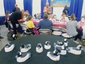Pheasant Fest 2020 in Minneapolis Feb 14-16