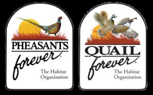 South Metro Pheasants Forever Quail Forever